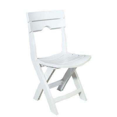 Plastic Patio Chairs Home Depot Plastic Patio Furniture Patio Chairs Patio Furniture The Home Depot