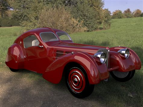 bugatti type 57sc atlantic bugatti type 57sc atlantic 1936 by raulovsky on deviantart