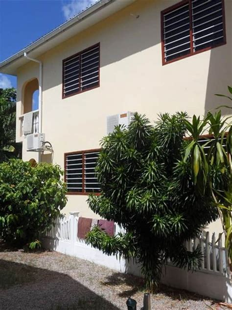 Self Catering Appartments by Gt Properties Self Catering Apartments So Seychelles