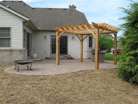 metal roof pergola metal roof cedar pergola metal roof
