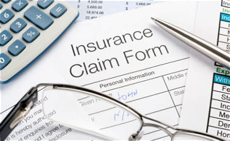 can you claim on house insurance for leaking roof how to claim on your chill car and home insurance chill insurance ireland