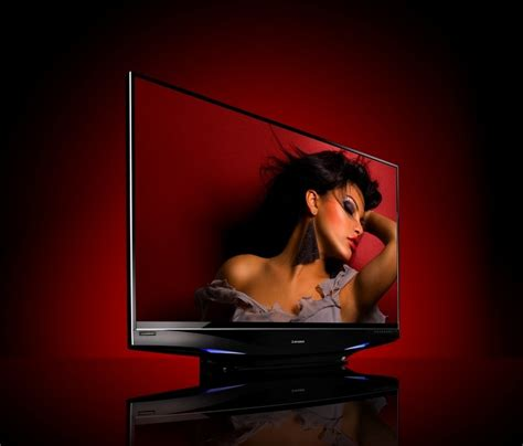 mitsubishi digital electronics america inc laser tv coming in 2008 monky s place