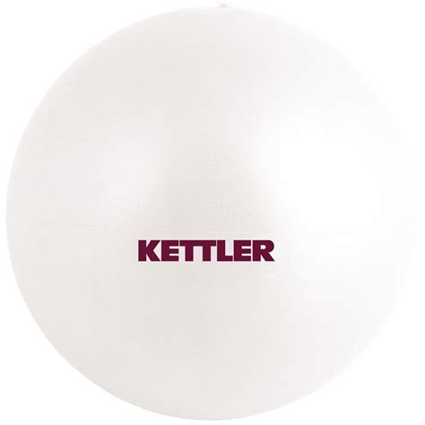 Kettle Bolde kettler bold