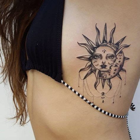 tattoo shops near me barcelona best 25 celestial tattoo ideas on pinterest sun tattoo