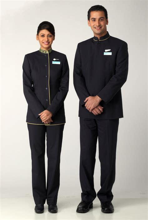 Dress Code For Cabin Crew by The Best Cabin Crew In Indian Skies Arun Rajagopal