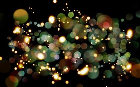 Wallpaper With Glitter Effect | sparkle texture backgrounds sparkle texture backgrounds