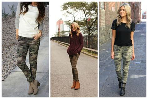 what colors go with camo booties 101 your comprehensive guide to booties