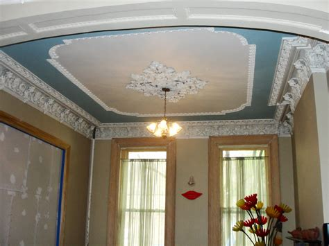 moulding design inspirations and simple pop ceiling