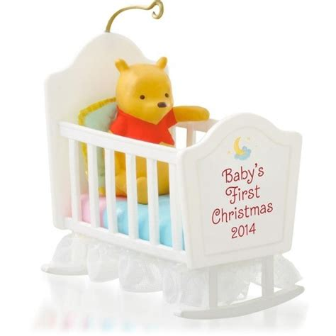 gift ideas for baby s first christmas beauty through