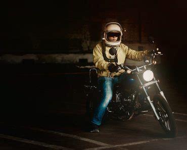 Motorrad Batterie Kabel by Motorrad Batterie Kabel Motorradbatterie Ratgeber