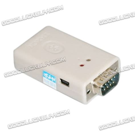 bluetooth serial port bluetooth communication bt5701 rs232 serial port bluetooth