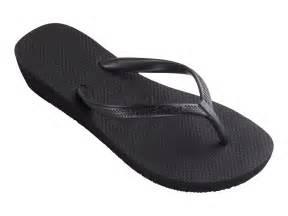 havaianas flip flops high light black 100 days