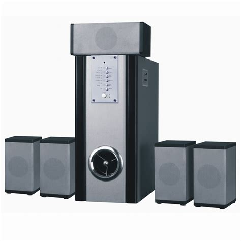 5 1 home theater 5 1 speaker 5 1 home theatre system 5