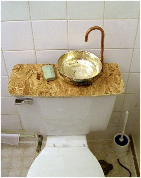 Bathroom Jokes In Toilet Humor 117 Pics