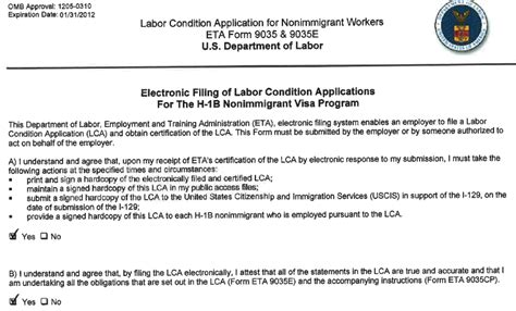 Employment Verification Letter For H1b Visa Letter Of Employment H1b Dental Vantage Dinh Vo Dds
