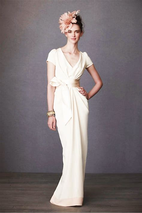 viola plays the world vintage wedding dress 1920 1970s