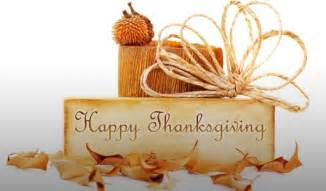 thanksgiving 2014 in usa happy thanksgiving independent bankers association of texas