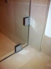 Frameless Shower Door With Cr Laurence Hardware Ot Glass Crlaurence Shower Doors