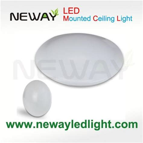 12w 18w 27w led surface mount ceiling light fixtures
