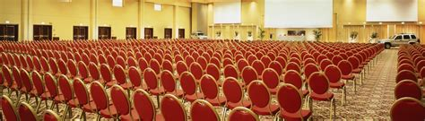 Hotel Meeting Rome Italy Europe rome business conference hotels rome marriott park hotel