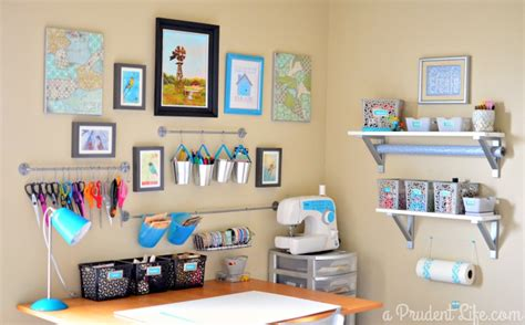 room organization ideas inspiring craft room storage ideas craft room