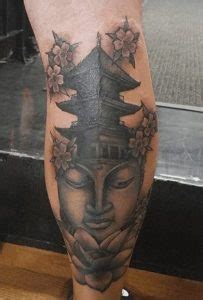 tattoo worcester ma best worcester artists 30 top shops near me