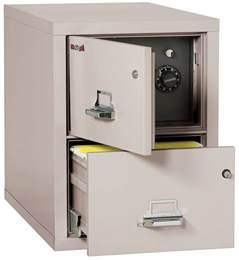 Secure Filing Cabinet Fireking Safe In A File Cabinets