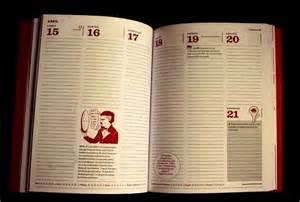 agenda blackie books 2018 blackie books blackie books nos presenta la agenda que cambiar 225 tu vida