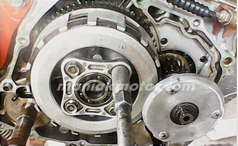 Per Kopling Tiger Mega Pro Cb150r Mega Pro Kawahara Racing per kopling 150 di tiger seputar sepeda motor