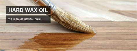 Best Liquid Wax For Hardwood Floors best liquid wax for hardwood floors reviews top products
