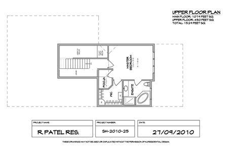Dining Room Layouts two storey 1529 sq ft split level shergill homes