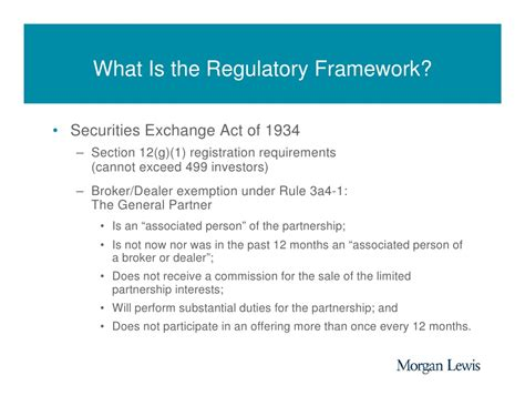 section 28 e of the securities exchange act of 1934 section 28 e of the securities exchange act of 1934 28
