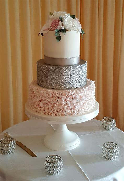 Wedding Cake Flavours by Wedding Cake Flavours Sligo Leitrim Donegal Park