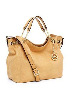 michael kors outlet printable coupons 2012 1000 images about wish list purses on pinterest michael
