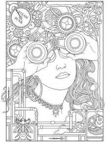 coloring books for adults 10 coloring books to help you de stress and self express