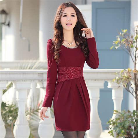 imágenes vestidos coreanos imagenes de vestidos coreanos imagui