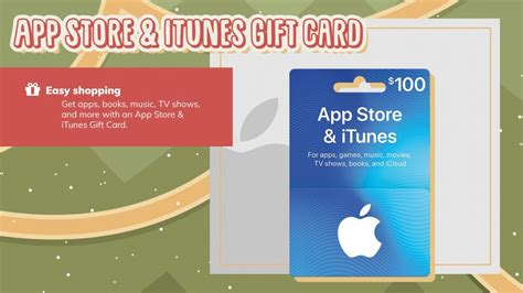 How Much Is A Itunes Gift Card - payette forward s iphone gift guide ios e how