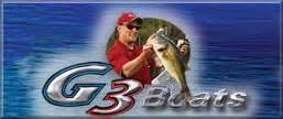 g3 boats harrisburg susquehanna river fly fishing and spin fishing guide