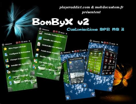 themes for mobile htc touch all categories irlaydown