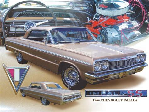 1970 chevy impala on rims studio design gallery