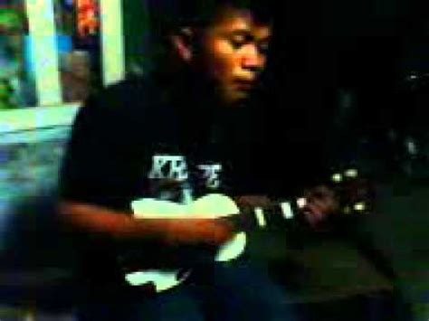 Youtuber Indonesia 004 xvidios lung