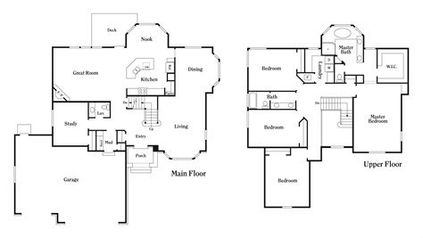 perry homes floor plans perry homes floor plans australia