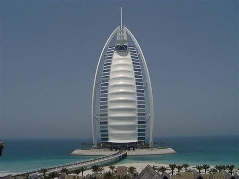 burj al arab the dubai seven star hotel info new photos travel