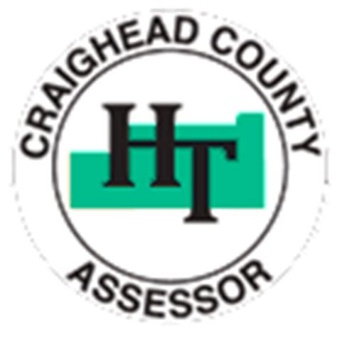 Craighead County Records Welcome Craighead County Arkansas Assessor S Office