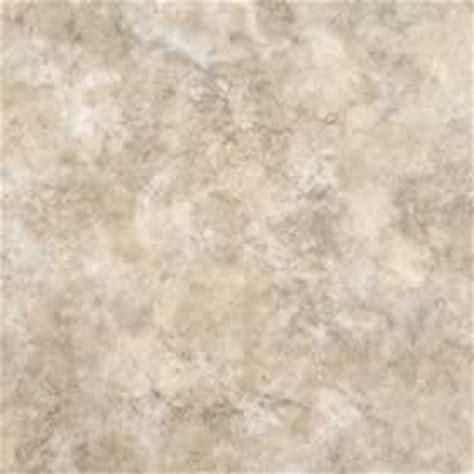 photos of stainmaster sheet vinyl stainmaster wholesale sheet vinyl flooring