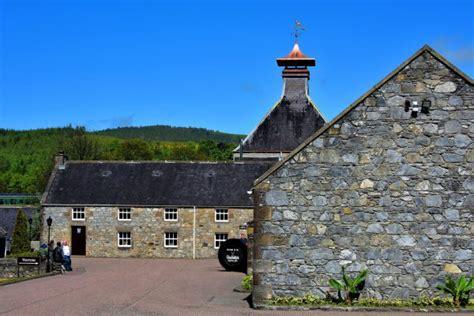 scottish highlands encircle photos