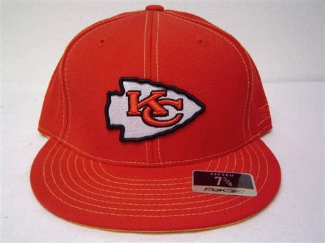 kansas city chiefs fan site addressing the chiefs cap arrowhead addict a kansas