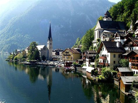 hallstatt austria rich culture of tiny town hallstatt austria xcitefun net