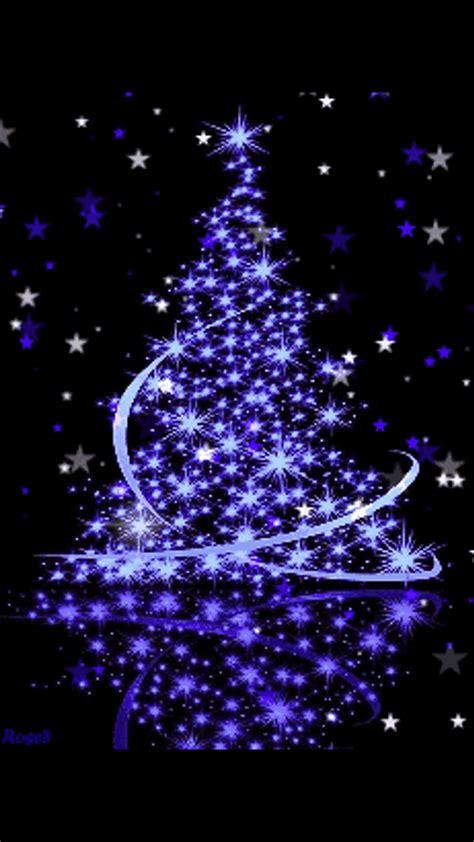 christmas gifs    gif  gifer