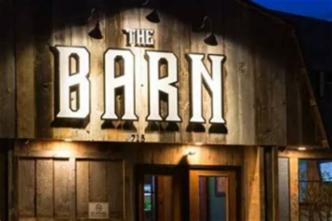 Urban Barn Gift Card Balance - attractions archive flint and genesee chamber of commerce